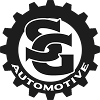 S and G Automotive